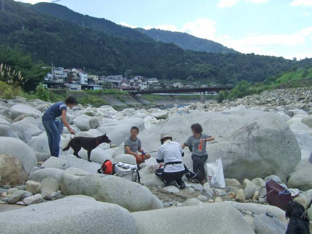 2009 09 13 nagiso (37)