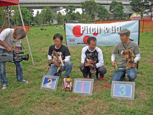2009 09 21 舎人  (9)