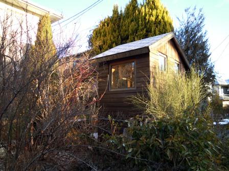 my-garden 005 (2)