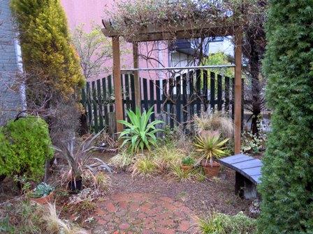 my-garden 119