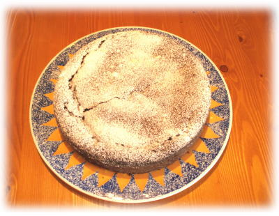 torta al cioccolato1