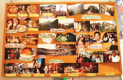 le foto di Sicilia3
