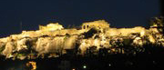 180px-Acropolis_at_night_28Athens29-1.jpg