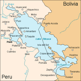 320px-Lake_Titicaca_map-1.jpg