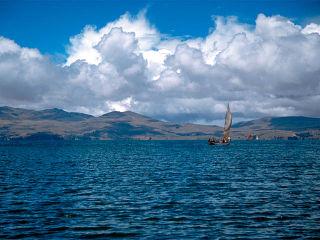 320px-Titicacabolivia.jpg