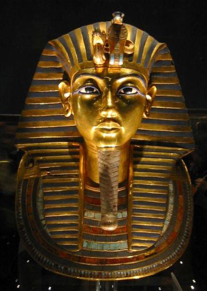 425px-Tutanchamun_Maske.jpg