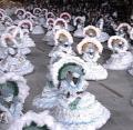 CarnavalBrazilRio2005.jpg