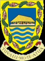 Coat_of_arms_of_Tuvalu.png