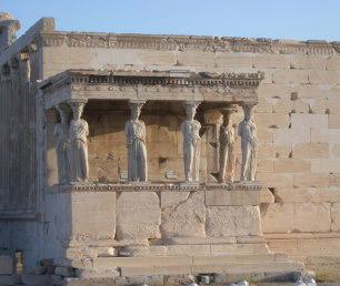 acropolis7-1.jpg