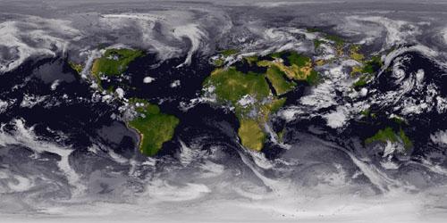 earth05-1.jpg