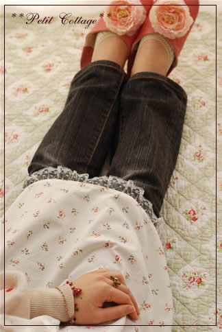 blog1210_02.jpg
