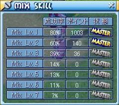 MixMaster_98a.jpg