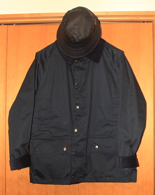 barbour02