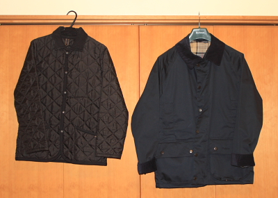 barbour03
