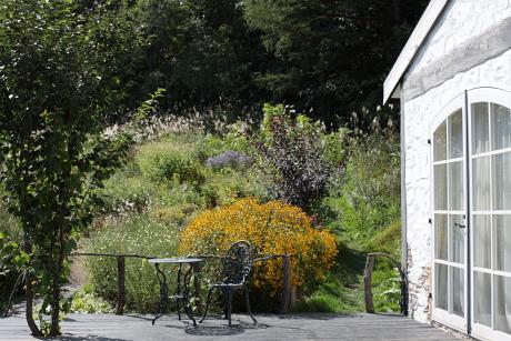 garden1157