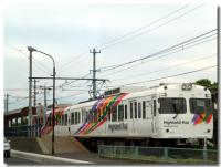ローカル線-2-