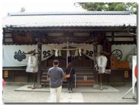 真田神社-2-