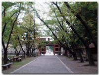 真田神社-4-