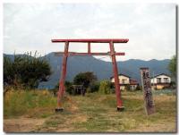 板垣神社-1-