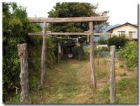 板垣神社-4-