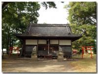 葦原淵神社-3-