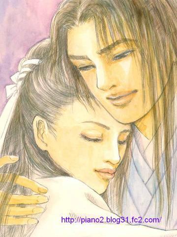 yoka&shoryujyo