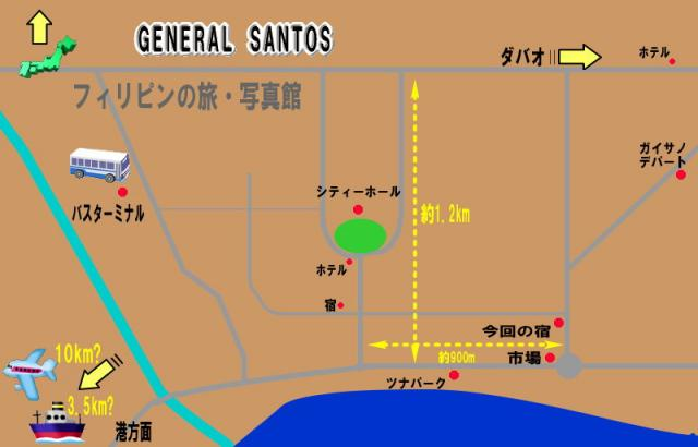 generalsantos001.jpg