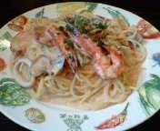 weblog051108kizoku1.jpg