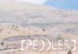 【PEDDLER】
