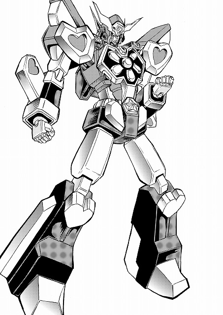 zennshin-robo.jpg