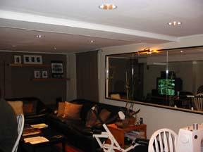 basementmirror.jpg
