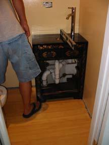 cabinetdiybathplumbing.jpg