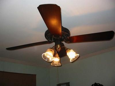 ceilingfan1.jpg