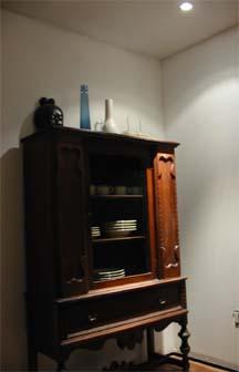 chinacabinet1.jpg