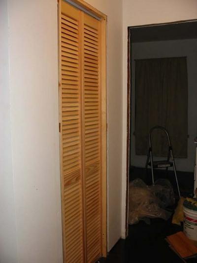 closetdoor.jpg