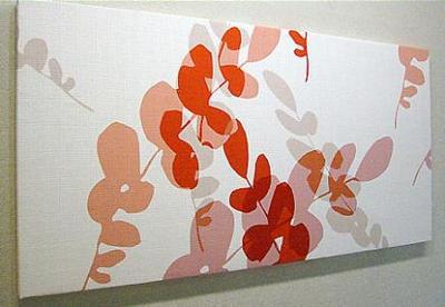 hokuofabric1.jpg