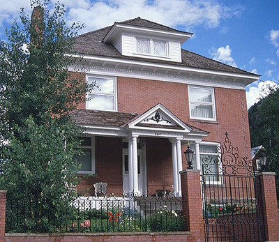 housestyle6.jpg