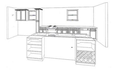 kitchenpers2.jpg