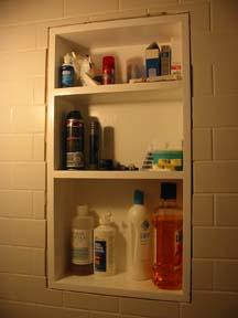medicinecabinet.jpg