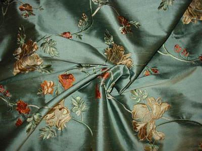 silk1.jpg