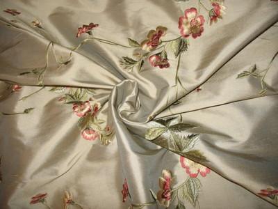 silk2.jpg