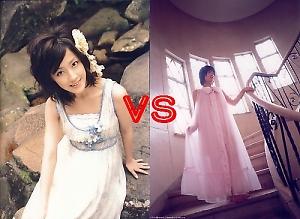 dress_20080220060750.jpg