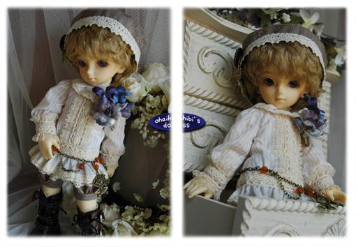 4_20120329205810.jpg