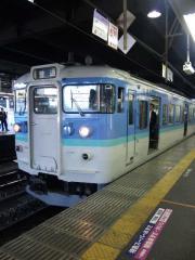 20091106150043