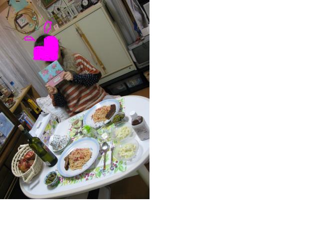 snap_piyopiyodaigaku_201224213412.jpg