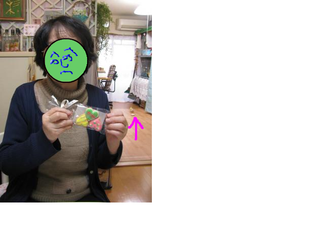 snap_piyopiyodaigaku_201225214933.jpg