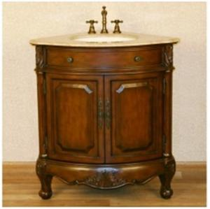 Antique-Corner-Single-Sink-Bathroom-Vanity.jpg