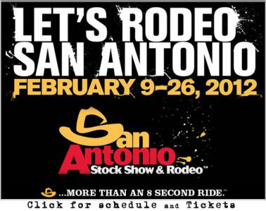 SanAntonioRodeo.jpg