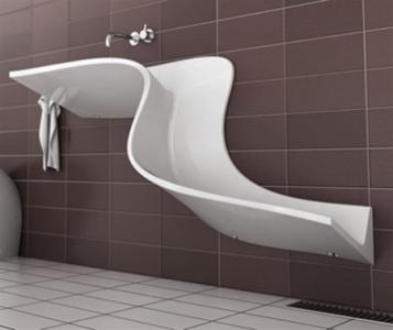 modern-bathroom-sink-design-450x378.jpg