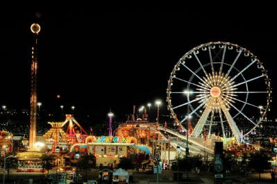san_antonio_stock_show_and_rodeo_carnival.jpg